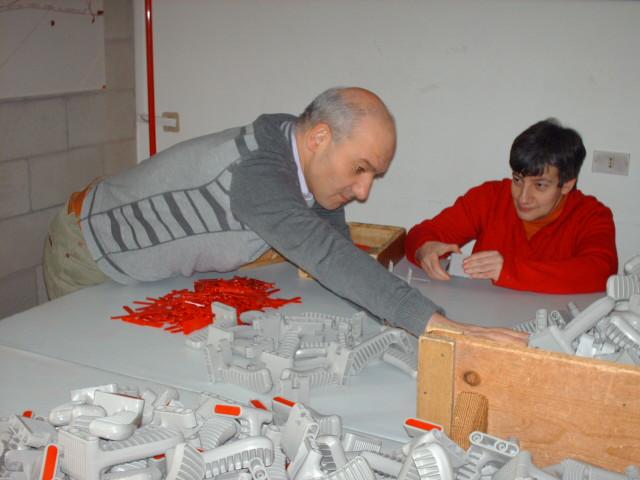 foto-2010-301